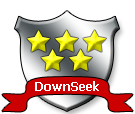 DownloadStudio. Award-winning download manager. Rated 5 stars at DownSeek.com